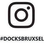 #docksbruxsel small logo