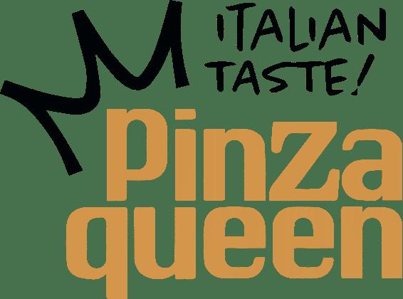 Pinza Queen Logo