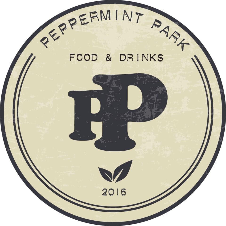 Peppermint Park | Docks magasin | Docks Bruxsel | Docks Bruxelles