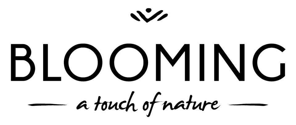 Blooming at Docks Bruxsel