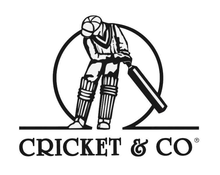 Cricket & Co at Docks Bruxsel
