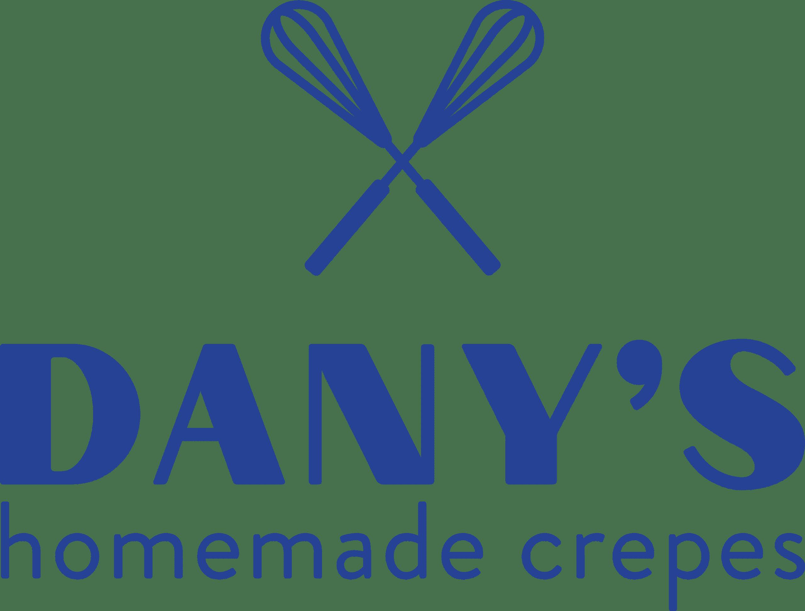 Dany's at Docks Bruxsel