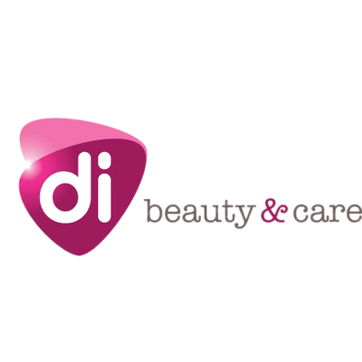 di beauty and care