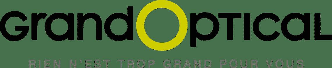 GrandOptical | Docks Bruxsel | Shopping Center Brussels