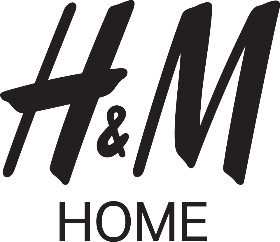 H&M Home at Docks Bruxsel