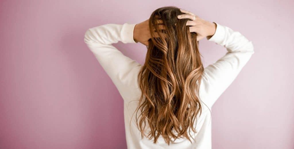 Hairdis - Hair & Beauty store at Docks Bruxsel