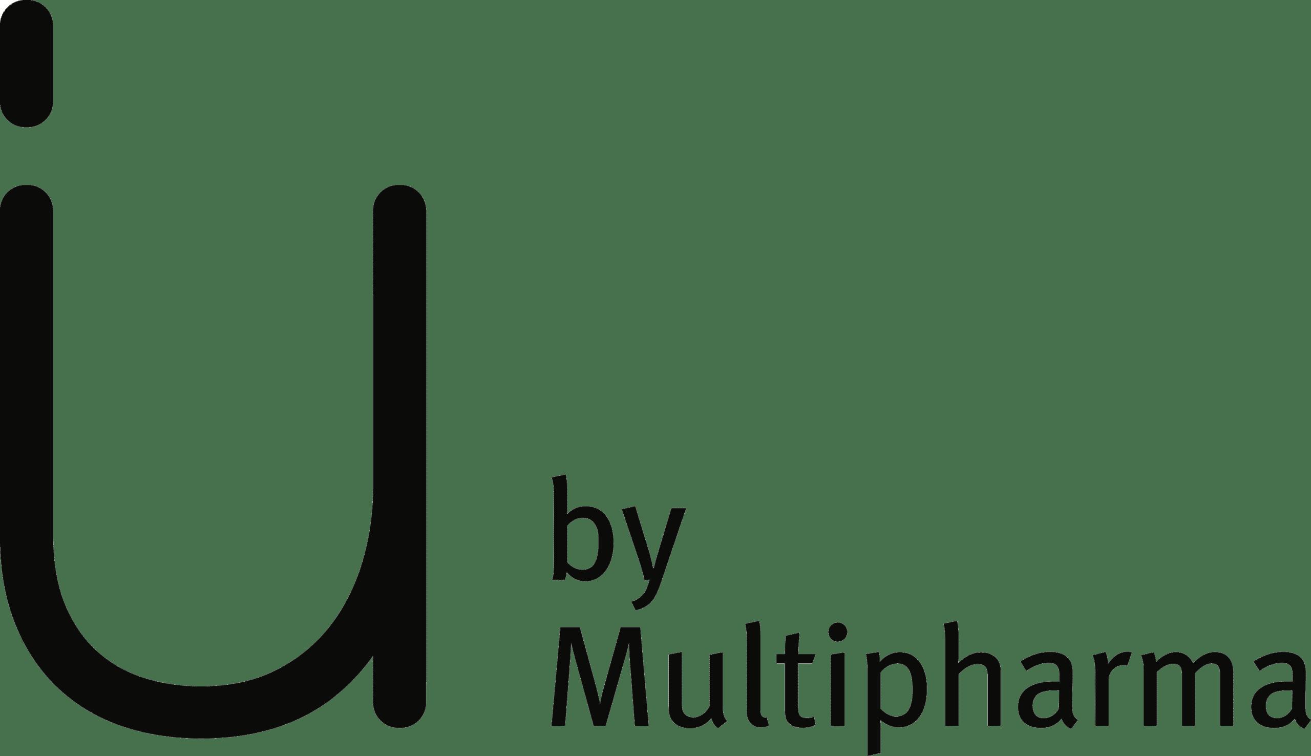 iU by Multipharma at Docks Bruxsel