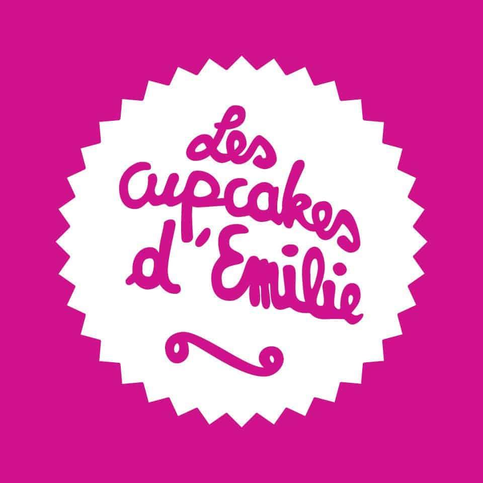 les cupcakes d'emilie