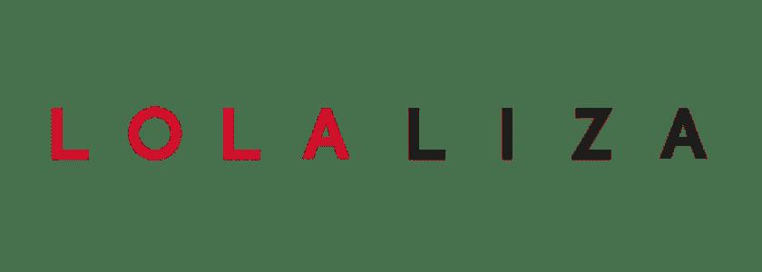 LolaLiza