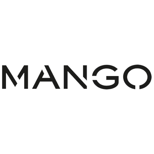 MANGO at Docks Bruxsel