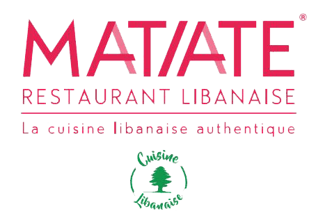 Matiate at Docks Bruxsel.