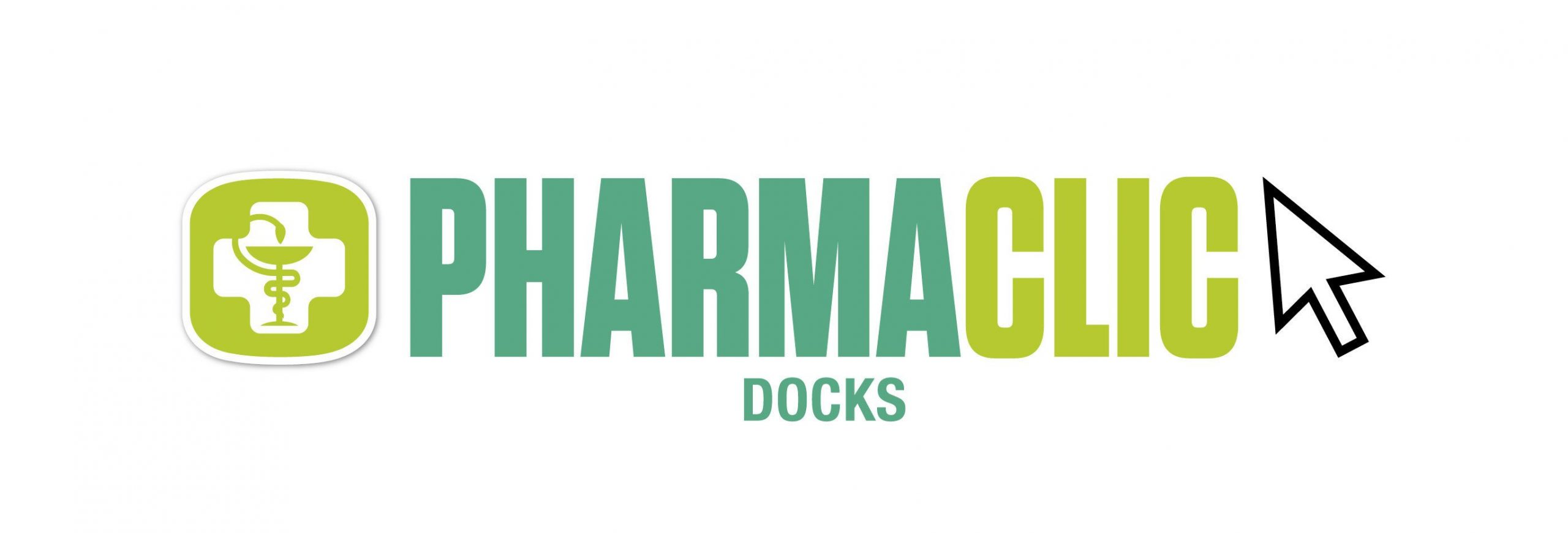 PharmaClic at Docks Bruxsel