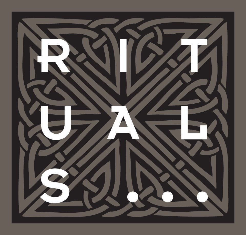 Rituals Cosmetics at Docks Bruxsel