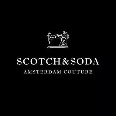 Scotch and Soda at Docks Bruxsel