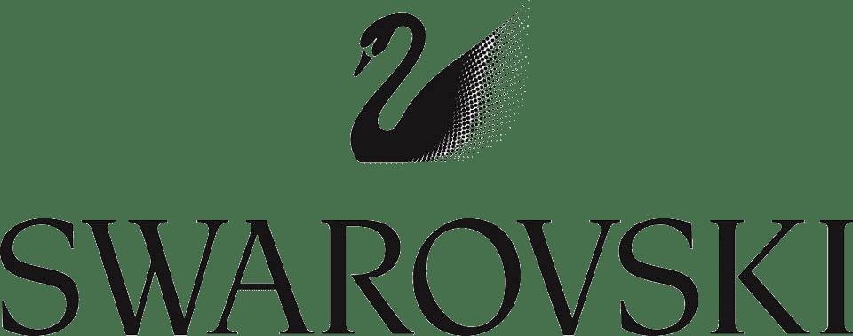 Swarovski Docks Bruxsel
