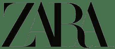 ZARA - Docks Bruxsel