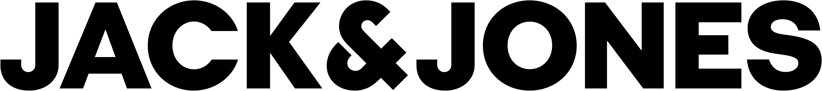 jack and jones logo