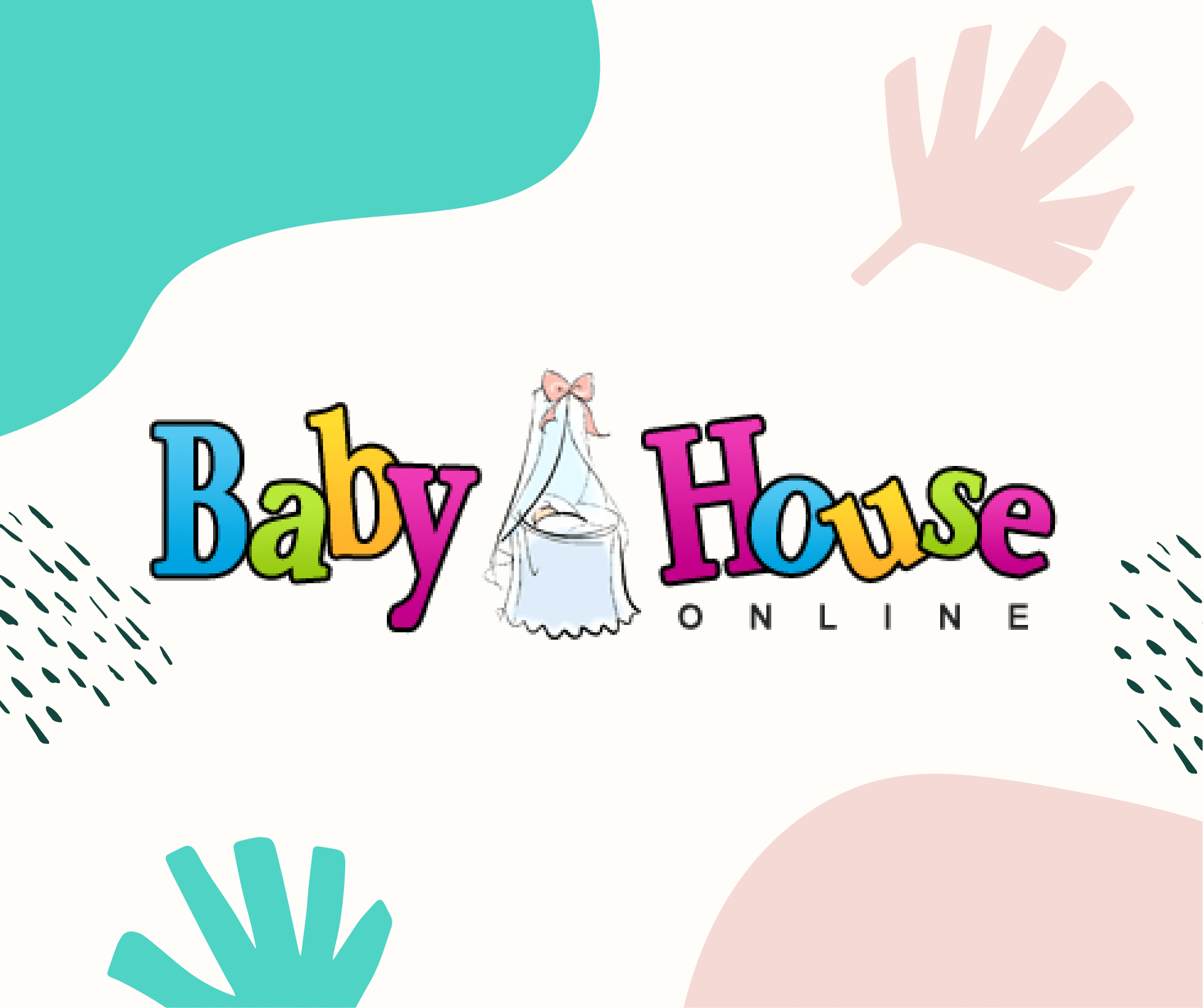 Baby House Online at Docks Bruxsel