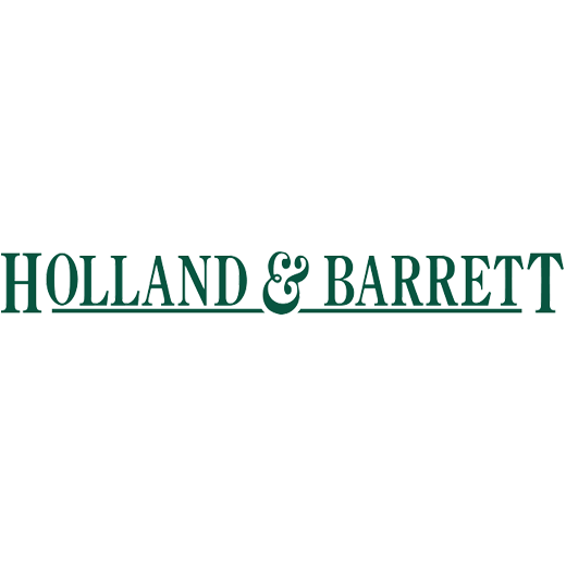 holland and barrett brussels