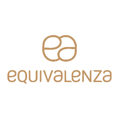 Equivalenza cosmetics and perfume at Docks Bruxsel