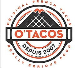 O'Tacos | Docks Bruxsel | Shopping Center in Brussels