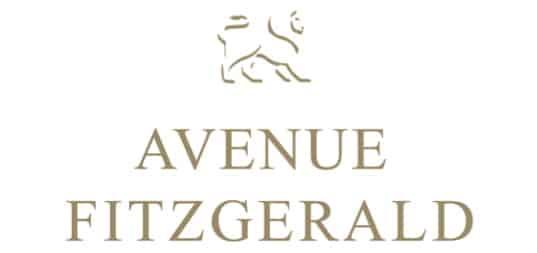 Avenue Fitzgerald